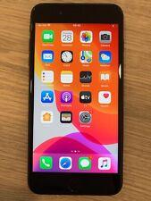Apple iPhone 7 Plus 32gb Black * Usato Ottime Condizioni * Spedizione Express