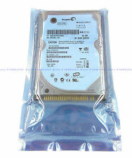 "Seagate 60GB 60 GB 5400 RPM,2.5"" IDE (ST960815A) Internal Hard Disk Drives"