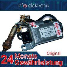⭐⭐⭐NOX-Sensor 03C907807D NZA05-V4  03C 907 807 D VW AUDI⭐⭐⭐