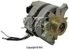 ALTERNATOR(7732-2) FORD 2.9 BRONCO II,F-SERIES PICKUP