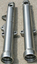 """Used """"Showa"""" Sliders Lower Legs FXD XLH 1987-Later FXD/XLH/883/Hugger XL (U-191)"""
