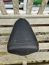 Kawasaki ZX6R 09-12 Pillion Seat saddle
