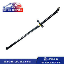 946-309 New Rear Drive Shaft for 07-17 Jeep Compass/Patriot 5273310AA, 5273310AB