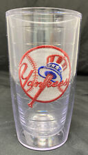 New York Yankees Tervis Patch Cup