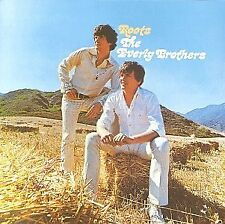 Alben als Import-Edition vom The Everly Brothers's Musik-CD
