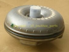 CAT PARTS - GENUINE ZF SACHS TORQUE CONVERTER, MADE IN GERMANY (PART NO. 8E0735)
