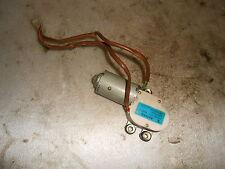 Stellmotor elektrische Sitzverstellung Kia Clarus Bj.1998-2001 860011