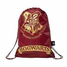 Blue Sky Designs Ltd Harry Potter Drawstring Bag SLHP295