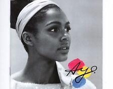 CD AYO gravity  at last EU 2008 EX+  Pop Rock, Blues Rock,