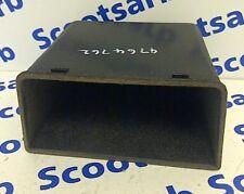 SAAB 9000 Cruscotto Console Dash Tidy vassoio di Storage Box Cubby Foro 9764762 85' -98