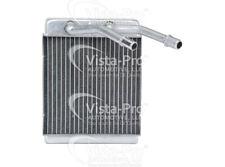 HVAC Heater Core Front Ready-Rad 398314