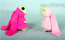Anime Chobits Eruda Cosplay Props Rabbit Dolls Garage Kits Gifts Plush Toys