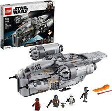 *BRAND NEW* LEGO Star Wars The Razor Crest Mandalorian | 75292 | AUS Stock