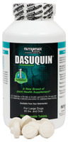 Dasuquin for Large Dogs (150 Chewable Tablets) NEW 07/2024