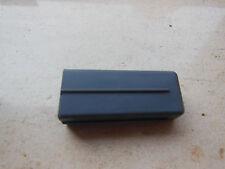 Saeco, Bosch Schwimmer Wasserstandsanzeiger, Magnet für Wassertank