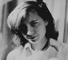"""Patricia Highsmith, Author of """"The Talented Mr. Ripley,"""" Rare Letter & Sp Lot 59"""