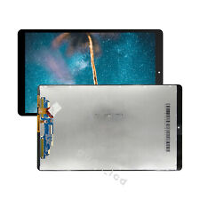 For Samsung Galaxy Tab A 10.1 T510 2019 P580 LCD Touch Screen Replacement _CA
