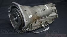 BMW X5 E53 4.4i N62 320PS Automatik Getriebe Automatikgetriebe 7533910 gear box