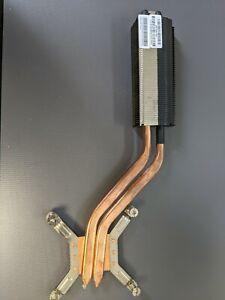 HP 23 AIO Heatsink 691594-001