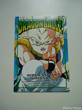 Carte Dragon Ball Z / Trading Collection Memorial Photo N°37 / DBZ Card [ NEW ]