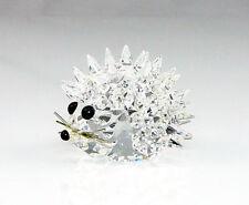 Kristall-Dekorationen