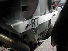 BMW R1200RT R 1200RT LC 1200 RT LC Light bracket '13/'18