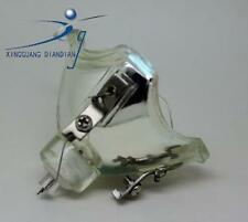 For  ELPLP21 compatible projector bulb for PowerLite 53c 73c For   EMP-53 EMP-73