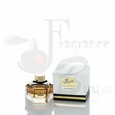 Gucci Flora Edp W 50ml Woman Fragrance