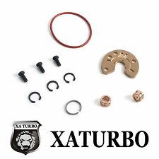 HITACHI HT10 - HT12 Turbo Rebuild Repair kit (43mm / Type II / Type 2) Mazda RX7