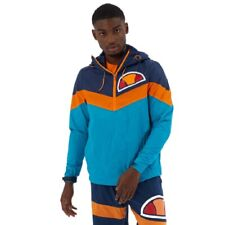 Ellesse Homme Coupe-Vent Shelby