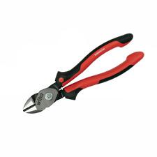 Wiha 30936 Professional Bi-Cut Super Cut with Soft Grip Ergonomic Handle