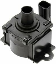 Dorman 911-762 Charcoal Two-Way Evaporative Canister Valve - Direct Replacement
