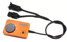 CDI ECU Tuning Controlador Powerjet BMW R 1200 Montauk