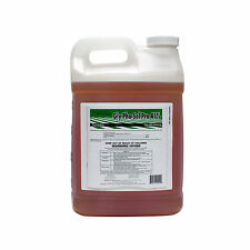 Weed Killer Herbicide Gly Pho-Sel Pro 41% with Surfactant  2.5 Gals Mks 160 Gals