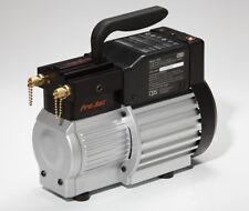CPS TR21 Pro-Set Refrigerant Recovery Machine