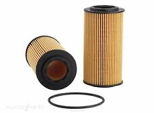 RYCO OIL FILTER R2652 FOR FORD FOCUS XR5 TURBO LS LT 2.5L B5254T 04/2006-05/2008