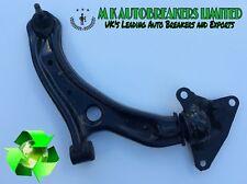 Honda-Jazz From 09-13 Front Lower Suspension Wisbone Driver Side (Breaking)