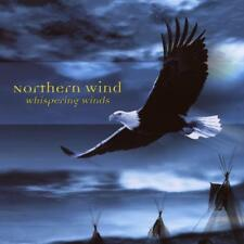 Northern Wind - Whispering Winds