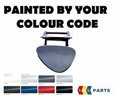 MERCEDES E W211 07-09 COPERTURA FARO ANTERIORE lavatrice destra dipinto da il tuo colore cod