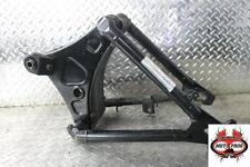 2002 Kawasaki Vulcan 800 Vn800a Rear Swingarm Back Suspension Swing Arm