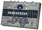 Used Electro-Harmonix HOG 2 Harmonic Octave Generator for sale