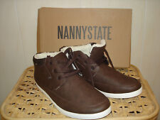 Nannystate Ankle Boot UK 10