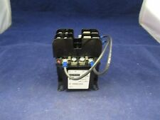 Cutler-Hammer C0050E1BFB Transformer new