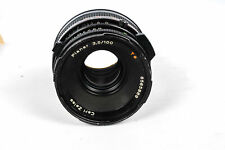 Hasselblad 100mm F/3.5 CF T* Lens for Hasselblad 500 Series