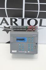 Johnson Controls DX-9100-8454 Metasys Controller L0205