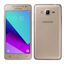"Samsung Galaxy J2 Prime G532M/DS 5"" 4G LTE DUAL SIM GSM Factory Unlocked"