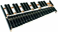 NEW Yamaha desk xylophone No.185 with mallet Japan Import Fas From japan
