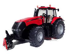 SIKU 3277 CASE IH MAGNUM paysan 1:3 2 Tracteur Modèle AGRICULTURE véhicule