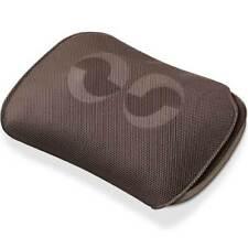 Beurer MG147 Shiatsu Massage Cushion
