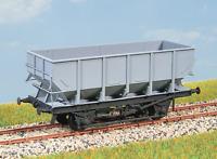 Parkside PC77 OO Gauge BR 21t Hopper Wagon Kit